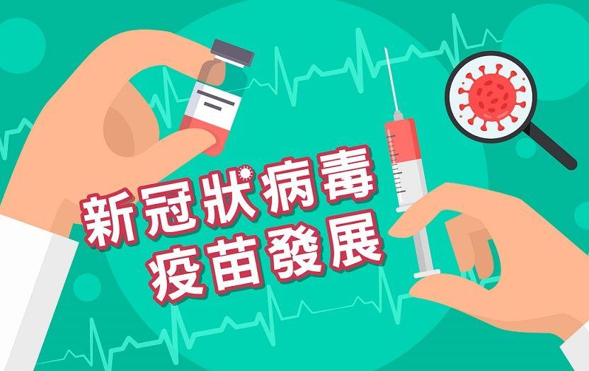 Vaccine_DPRI