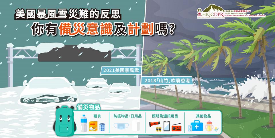 SnowStorm_DPRI