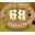 hkjcdpri.org.hk favicon